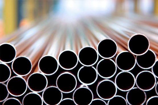 tubos-retangulares